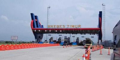 Jalan Tol Trans Jawa (Bukan) Hanya untuk Lebaran