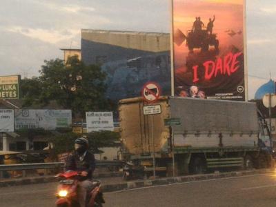 Larangan Melintas Bagi Truk di Bekasi Timur, Masih Berlakukah?