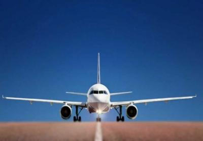 """Ketika Maskapai Penerbangan Seperti """"Menipu"""" Konsumen"""