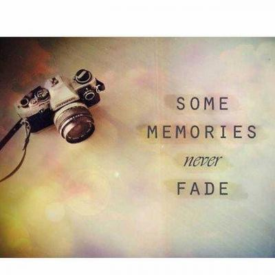 Ini Cara Menampung Kenangan Lebih Banyak Lagi