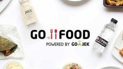 Kemudahan Transaksi Go-Food dan Dukungannya Terhadap UMKM Kuliner di Indonesia