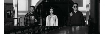 1/JKT, Cerita Refleksi Diri Masyarakat Jakarta oleh Teater Abang None