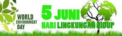 Menakar Komitmen Politik Pencapaian Agenda 21 (Refleksi Hari Lingkungan Hidup Sedunia)