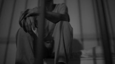 Cerpen | Takjil untuk Bapak