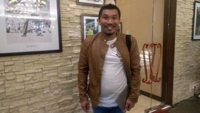 Saat Komika Stand Up Comedy Mongol Kasih Tips Mudik