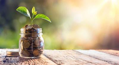 Cara Mengatur Keuangan bagi Pasangan Muda