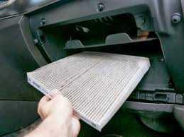 Tips Merawat AC Mobil untuk Menjaga Kesehatan Keluarga