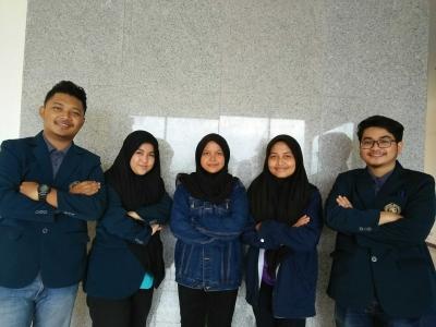 DUVAC, Alat Distilasi Cerdas Karya Mahasiswa FTP