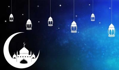 """Bolehkah Saya Non Muslim Merindukan Malam """"Lailatul Qadar""""?"""