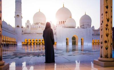 5 Ciri Orang yang Merindukan Bulan Ramadhan