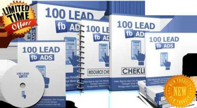 Leads FB Ads