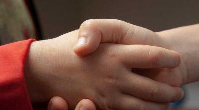 4 Hikmah Idul Fitri yang Perlu Dikenalkan Kepada Anak