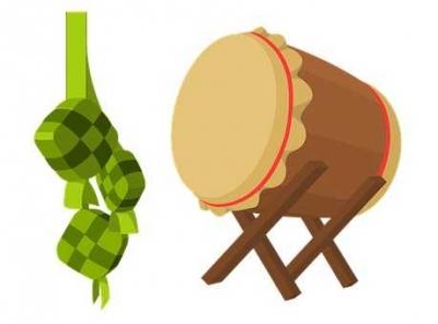 Tradisi Lebaran Orang Indonesia
