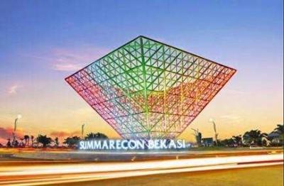 Wisata Hits Bekasi yang Harus Kalian Kunjungi