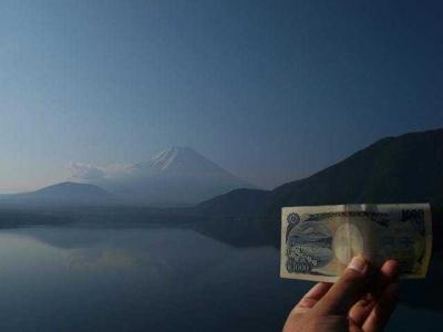 Pajak Turis dan Peraturan Akomodasi Baru di Jepang, Bak Buah Simalakama?