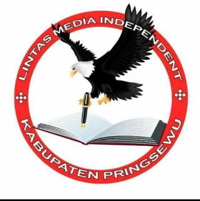Lembaga LIN-MIP Pringsewu Gelar Baksos