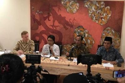 Ini Rahasia Indonesia di Balik Pencabutan Larangan Terbang Uni Eropa