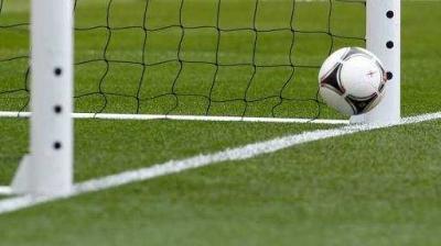 Teknologi Garis Gawang dan VAR di Piala Dunia 2018