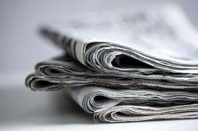 Honorarium di Media Daring Mencapai Rp 750 Ribu per Tulisan