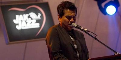 ILP, Gebrakan Musik Progresif Metal dari Indra Lesmana