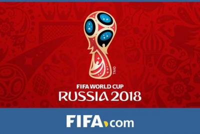 Piala Dunia 2018, Pesta Bola Era Digital