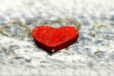 Dalam Serupa Rindu dan Cinta