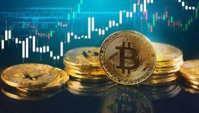 Cryptocurrency Bobol Lagi, Bagaimana Peluangnya ke Depan?