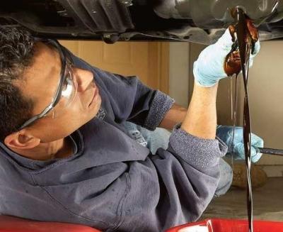Bagaimana Cara agar Termostat AC Mobil Awet? Inilah Tipsnya