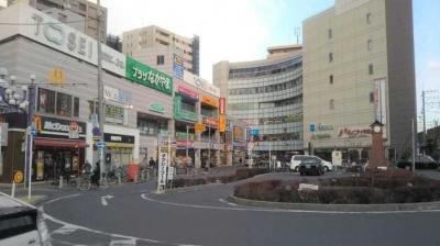 Kehidupan di Shimosa Nakayama, Ichikawa
