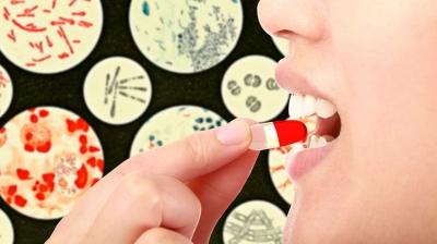 Kapan Kita Perlu Mengonsumsi Suplemen Probiotik?