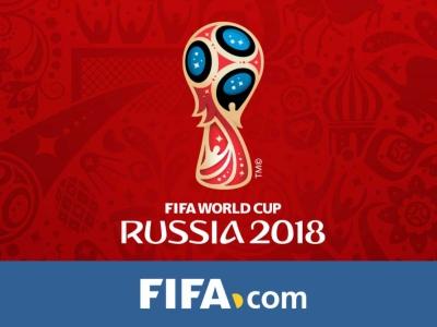 Piala Dunia 2018, Musim Semi