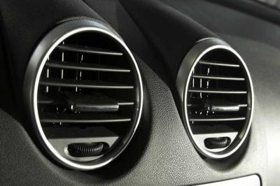 Apa Itu Thermostat AC Mobil? (Mengenali Tentang Termostat)