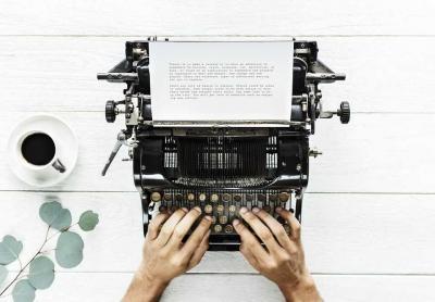Karya Tulis Kamu Dihargai Rendah Karena...