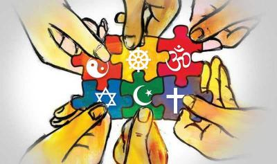 Kehidupan Keagamaan di Indonesia, Bagaimanakah Seharusnya?