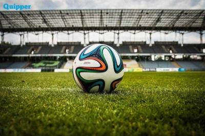 5 Tips agar Nonton Piala Dunia Makin Asyik dan Seru!