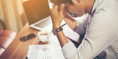 4 Penyakit yang Perlu Diwaspadai di Hari Pertama Masuk Kerja Usai Cuti Bersama