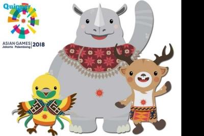 5 Fakta Unik Asian Games yang Penting Banget Nih!