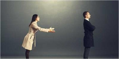 Strategi Meminta untuk Sebuah Keberhasilan, Apakah Anda Mau?