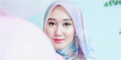 5 Cara Menata dan Menyusun Jilbab dalam Lemari agar Terlihat Rapi