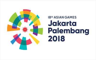 Dari Sergai, Kami Persembahkan Dukungan untuk Indonesia di Asian Games 2018