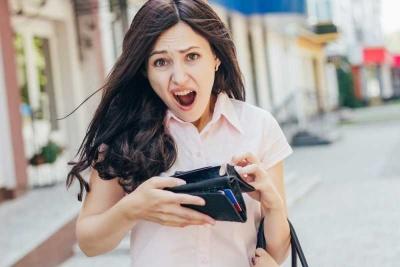 Paceklik Habis Lebaran, Ini Cara Menata Keuangan