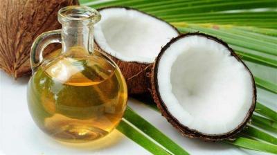 Manfaat Minyak Kelapa Murni yang Tidak Diperjelaskan oleh Doktermu