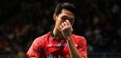 Surat Cinta untuk PBSI; Segera Move on ya Usai Gagal di Malaysia Open (1)