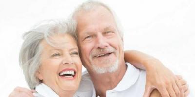 Pensiunan dan Lansia Rentan Kemiskinan?