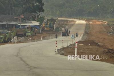 Review Spot Libur Lebaran di Yogyakarta