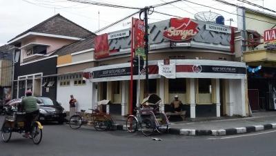 Warung Soto Podjok di Kediri Ini Sudah Ada sejak 1926