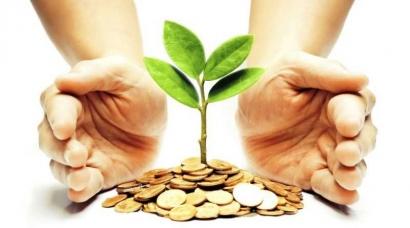 Waspada Investasi Ilegal dan Mengenal Investasi Resmi