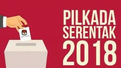 Hasil Pilkada Serentak, Pelajaran untuk Jokowi