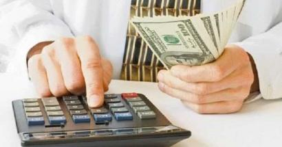 Cara Mengatur Pengeluaran Uang ala Anak Kuliahan
