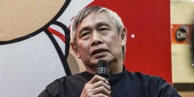 Christian Hadinata, Legenda Sekaligus Peraih Emas Terbanyak Bulutangkis Asian Games